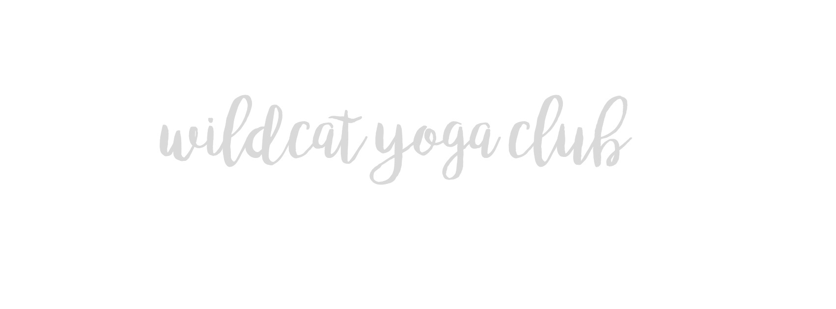 a yoga community committed to practice, study & connection.